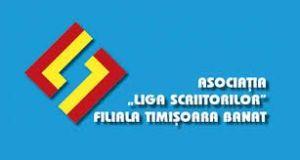 Ana Zlibut Logo