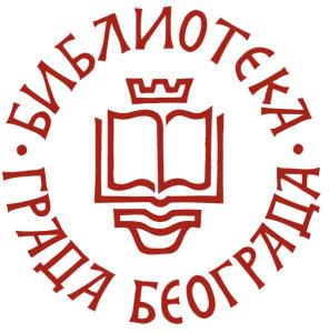 BGB logo Serbia