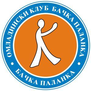 Logo Backa palanka