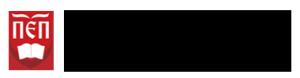 Logo Grozdanic