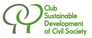 Logo_CSDCS_2013-1