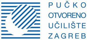 POU logo
