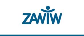 zawiw_01