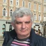 Profile picture of Žarko Gvero